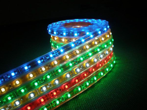 Led lighting new collection led strip light led light strips 12v led lighting new collection led strip light led light strips 12v aloadofball