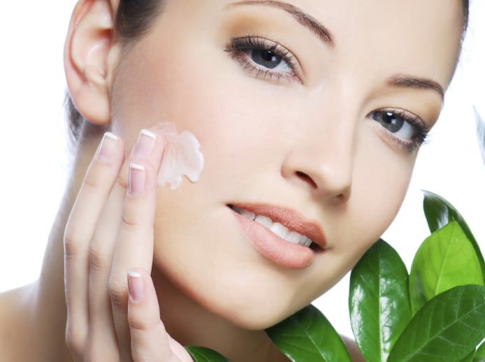 Image result for How Should You Take Care Of Your Skin?