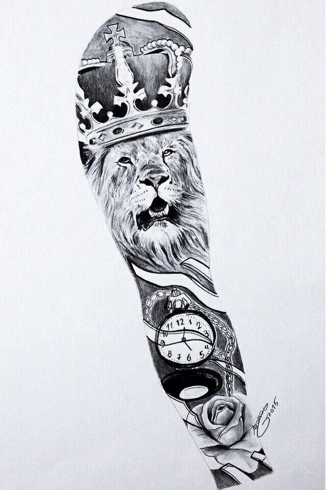 Pin By Djay Fleck On Projects To Try Lion Tattoo Sleeves Tattoos