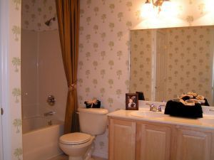 Simple Guide To Make Your Bathroom Look Elegant