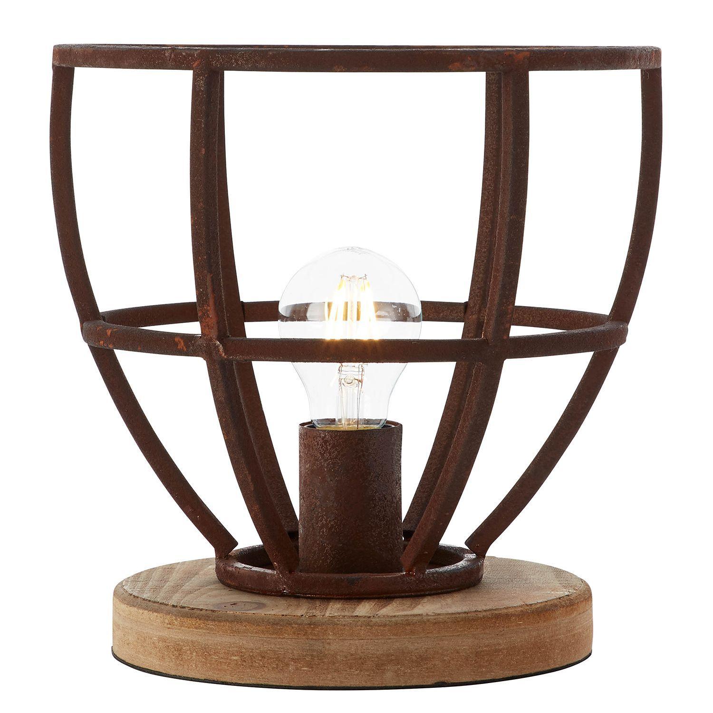 Tischleuchte Led Holz Tischlampe Designklassiker Tischleuchte Rot Tischlampe Touch Messing Tischleuchte Milchglas Tischleuchte Led Tischleuchte Lampe