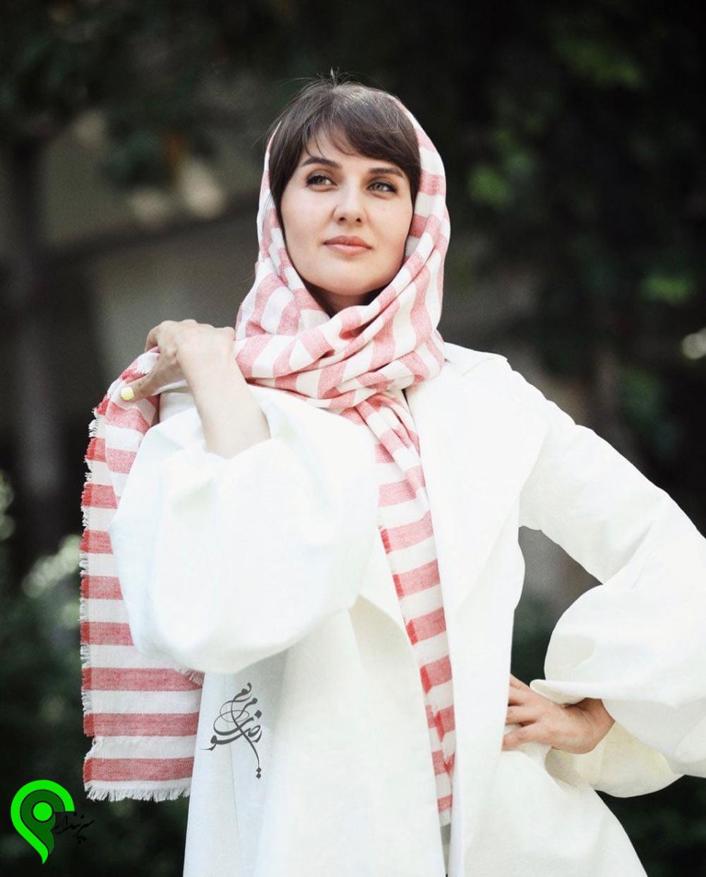 گلوریا هاردی بازیگر دورگه ایرانی فرانسوی و همسر ساعد سهیلی است اینجا بیوگرافی گلوریا هاردی که با نقش لیلا در سریال سرباز Fashion Persian Girls Fashion Design