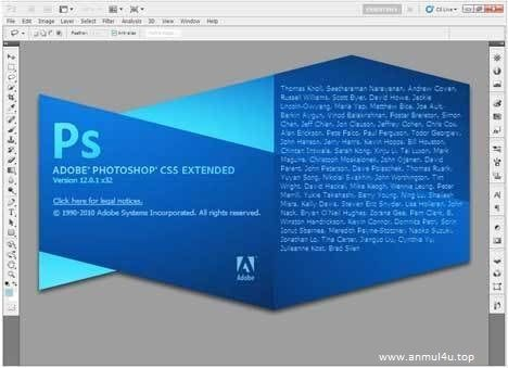 adobe photoshop cs5 windows torrent