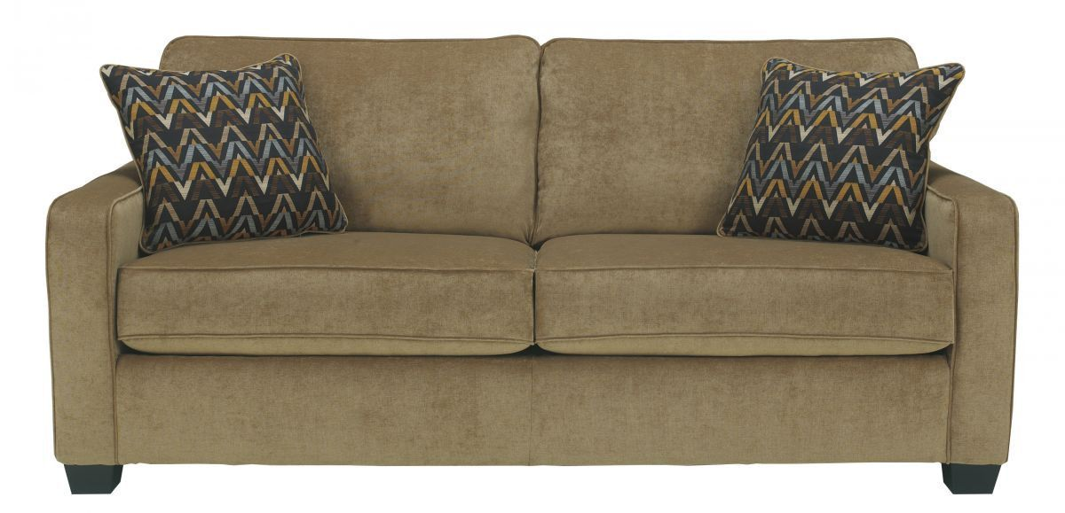 LOVE this couch for my new living room it has two different