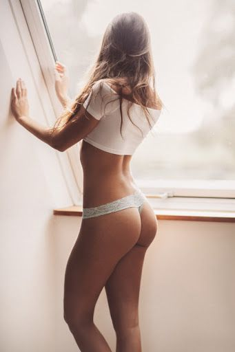 Pure Passion Obsession Only Reblogs 18only Nsfw Nice Asses Daddy Sexy