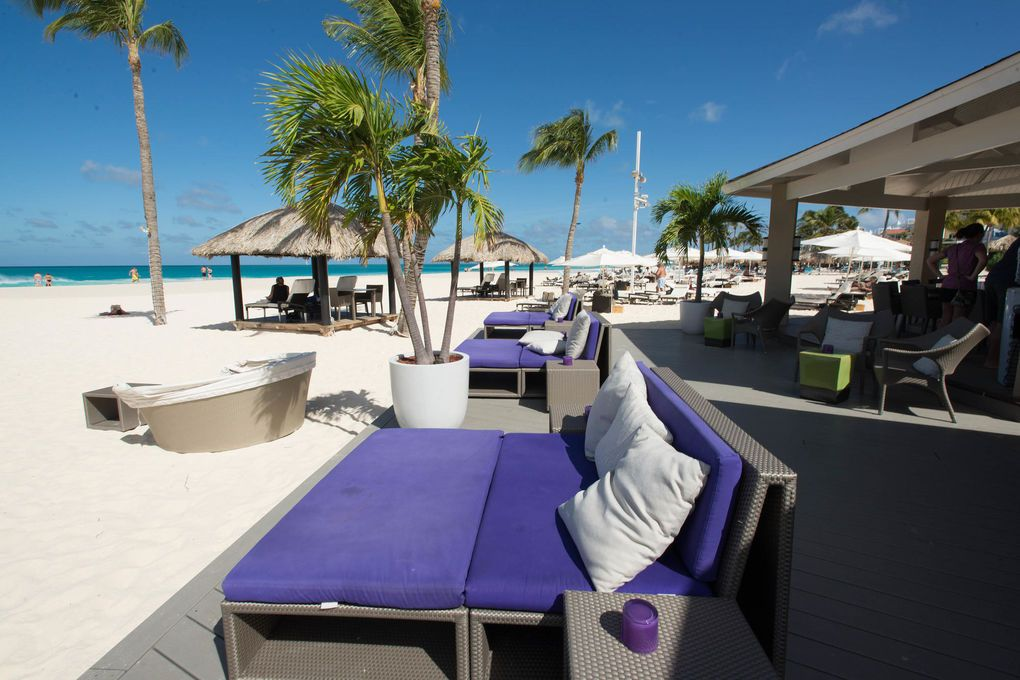 Bucuti Tara Beach Resort Aruba Review What To Really Expect If You Stay In 2020 Beach Resorts Hotel Riu Hotel Riu Palace