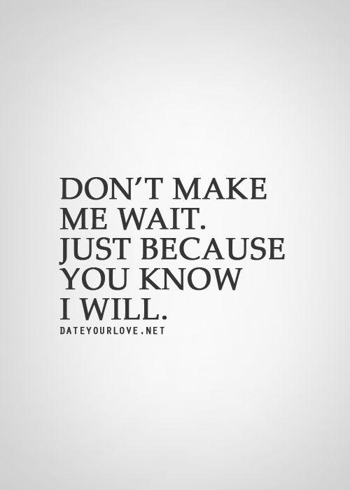 Motiverande dating citat