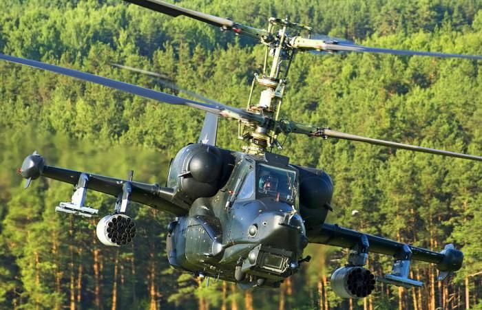 Вертолеты Камова: все модели. Фото и технические ...