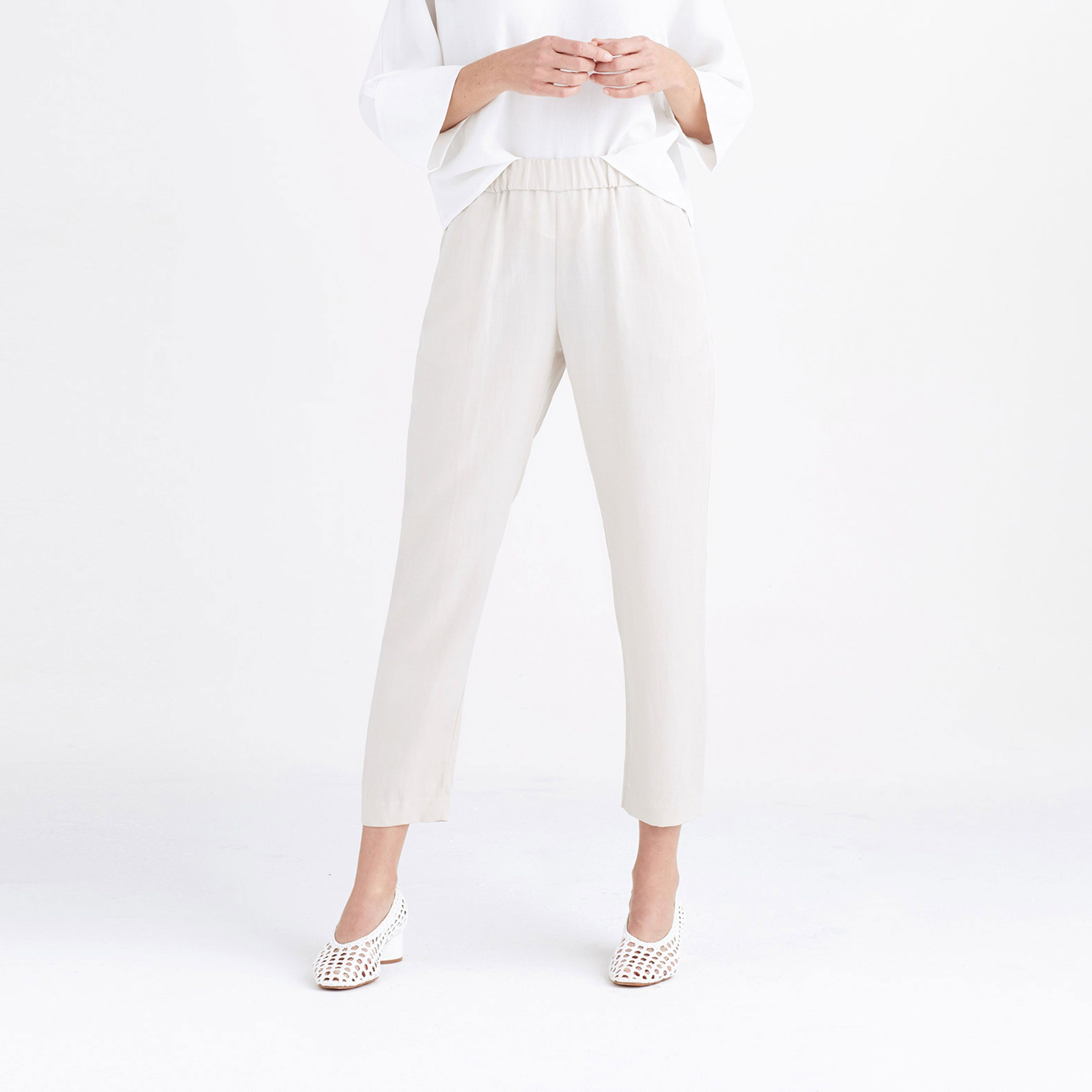 eaa964a82216a The Tapered Pant
