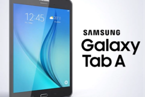 Official Android 6 0 1 Marshmallow update for Samsung Galaxy