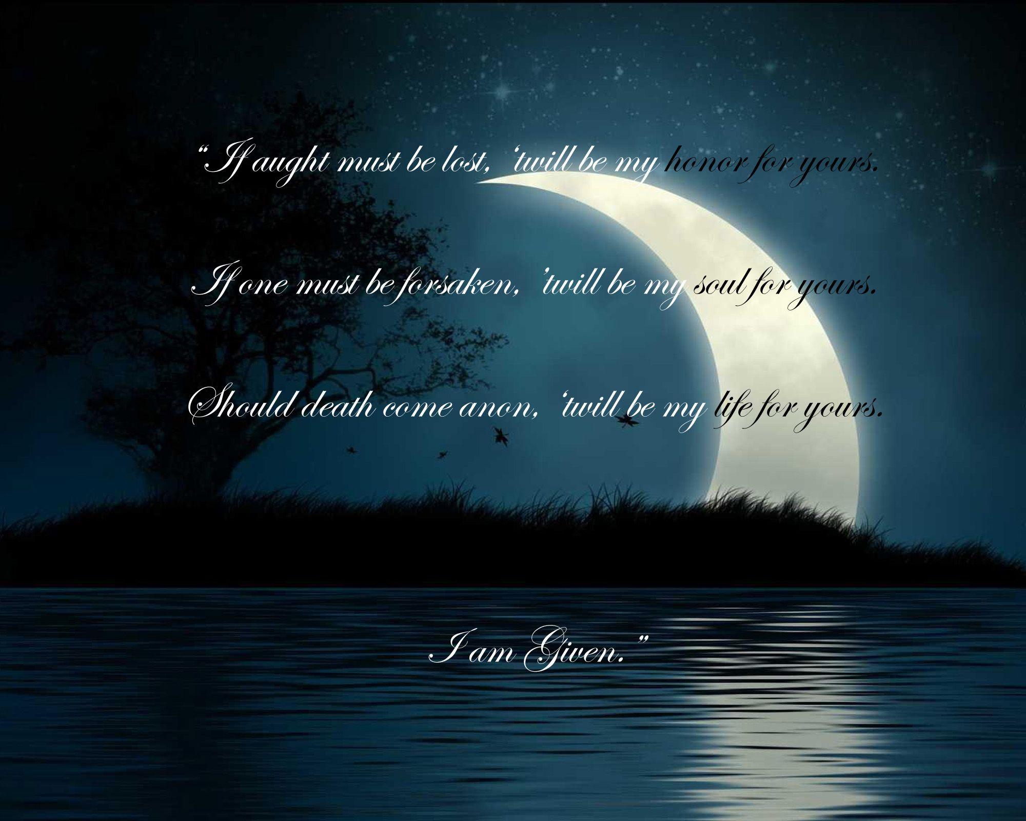 Highlander Quotes Quotekaren Marie Moning Karen Marie Moning  Fave Author