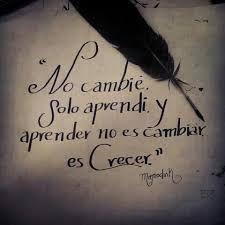 Esas Frases Que Te Hacen Pensar Refranes Españoles