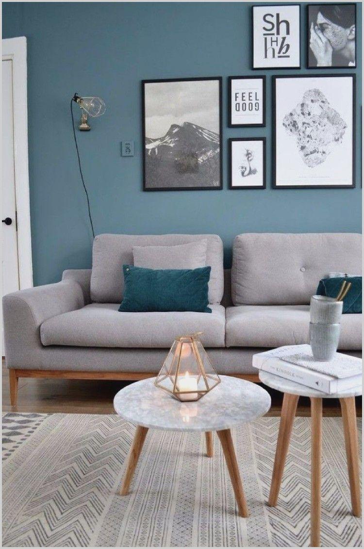 Blue Green Gray Living Room Ideas In 2020 Living Room