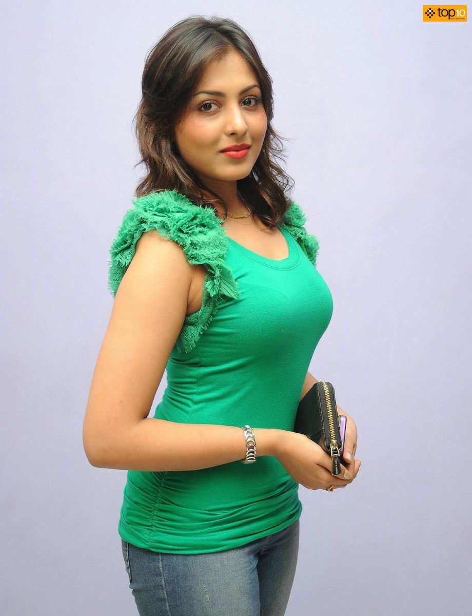 Madhu Shalini Hot Sex Classy hot and sexy hd images of indian film actresses and models: madhu