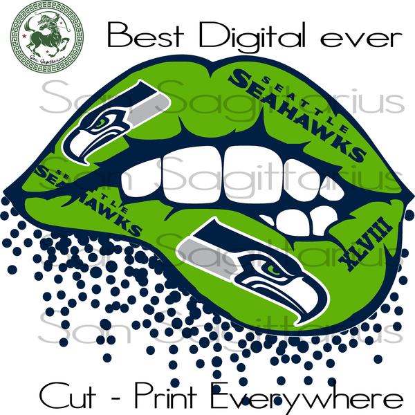 Seattle Seahawks Seattle Seahawks Football Seattle Seahawks Shirt Football Mom Football Lover Gift Nfl Svg Football Svg File Football Logo Svg Files For C In 2021 Seattle Seahawks Football Football Lover Gifts