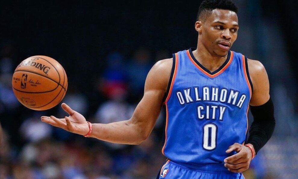 FanDuel NBA DFS GPP Expert Lineup Value Picks for Friday