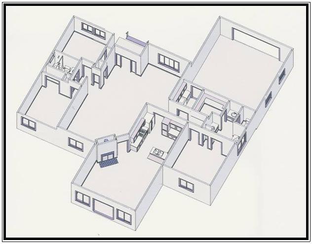 Application For Making Online Architect Design In 2020 Online Architect Architect Design Architect