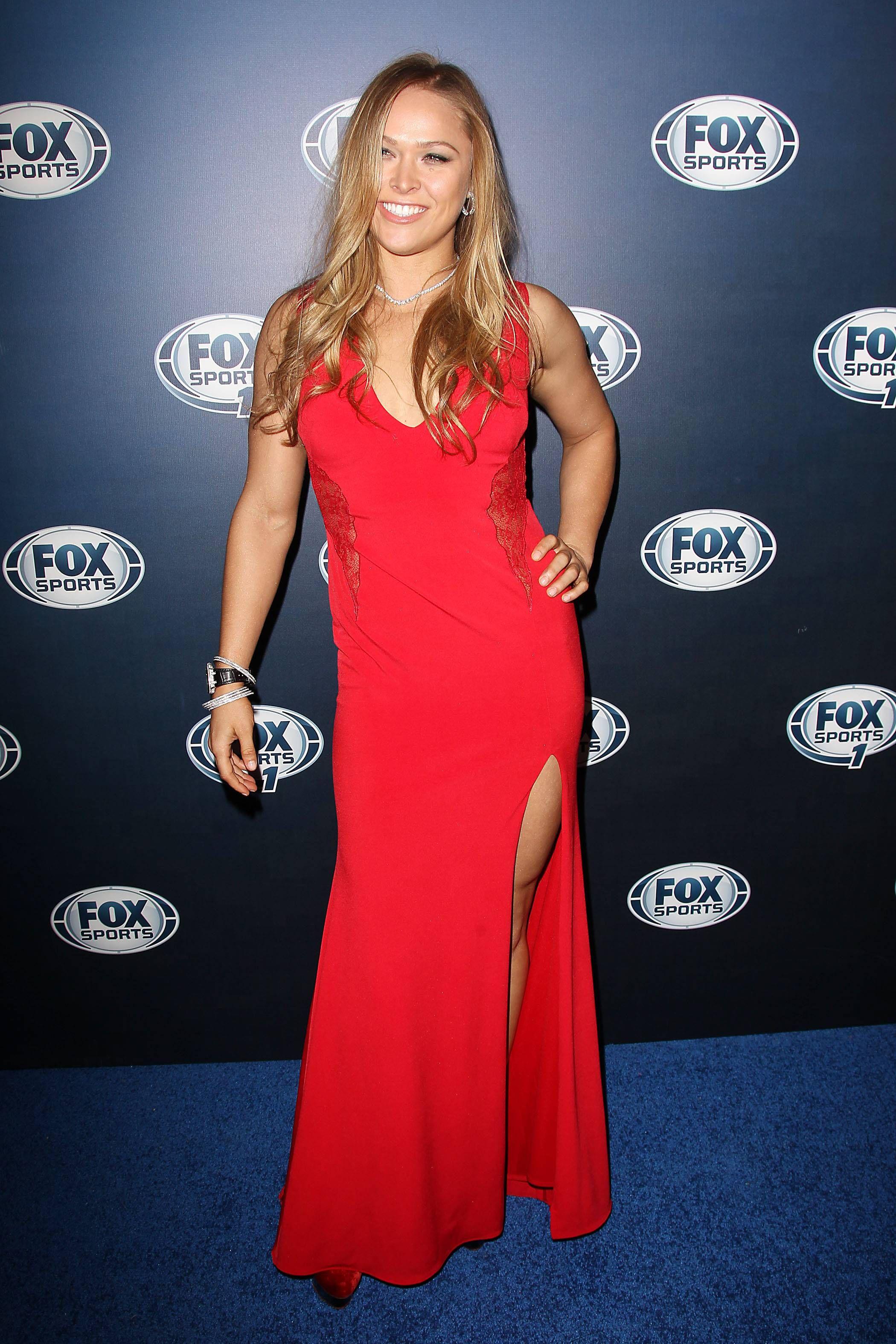 Ronda Rousey Expendables 3 Ronda Rousey Ufc Women Mma Women