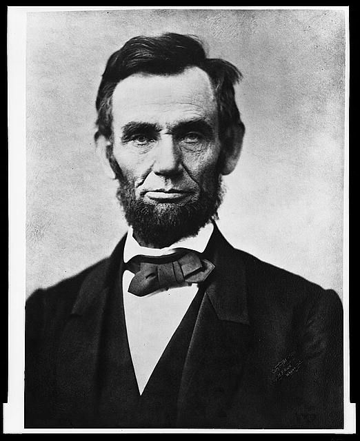 (2) @juliegallowybng/Lincoln on Twitter