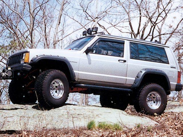 Pin By Max Mcneil On Adventure Jeep Xj Jeep Cherokee Xj Jeep Cherokee