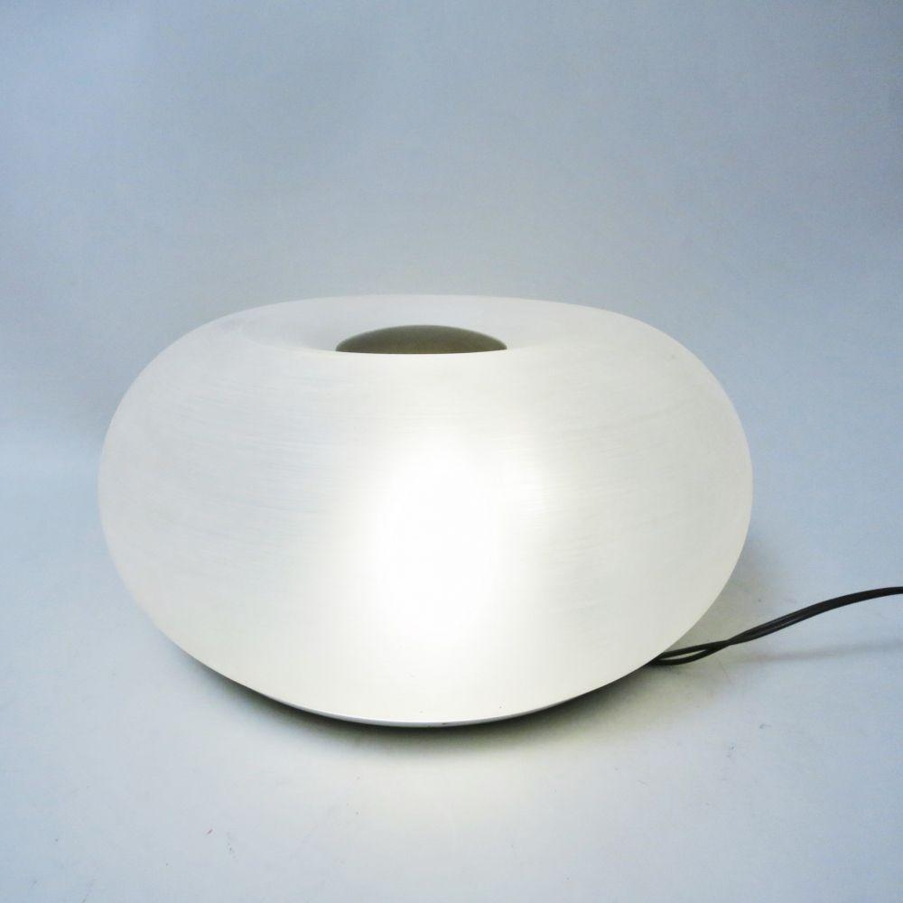 For Sale Ciambella Lamp By Vico Magistretti Lamp Table Lamps For Sale Fontana