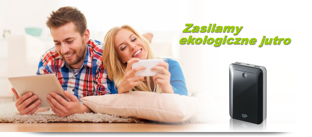 online dating site free trial