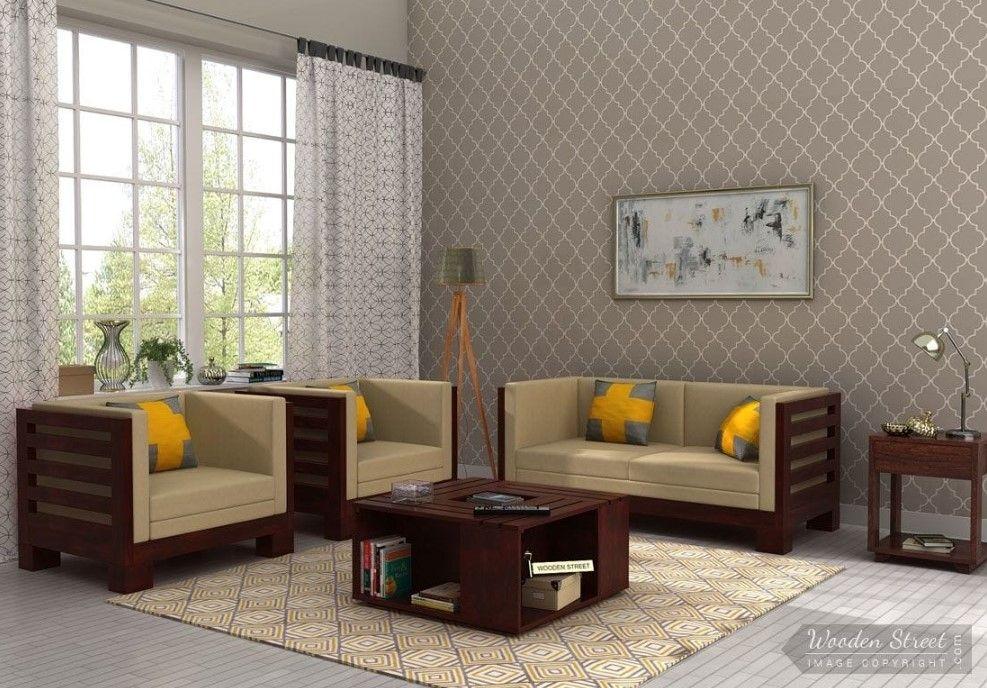 Product Not Found Living Room Sofa Design Modern Sofa Set Furniture Design Living Room