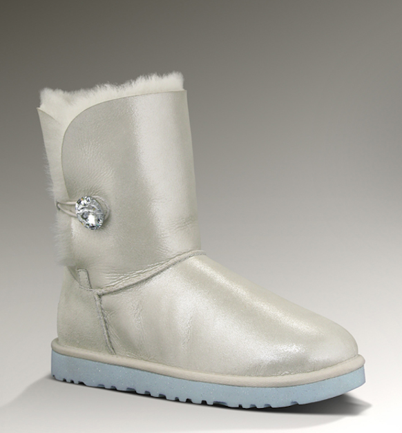 834cd1f19b UGG Wedding Boots great for an outdoor winter or fall wedding ...