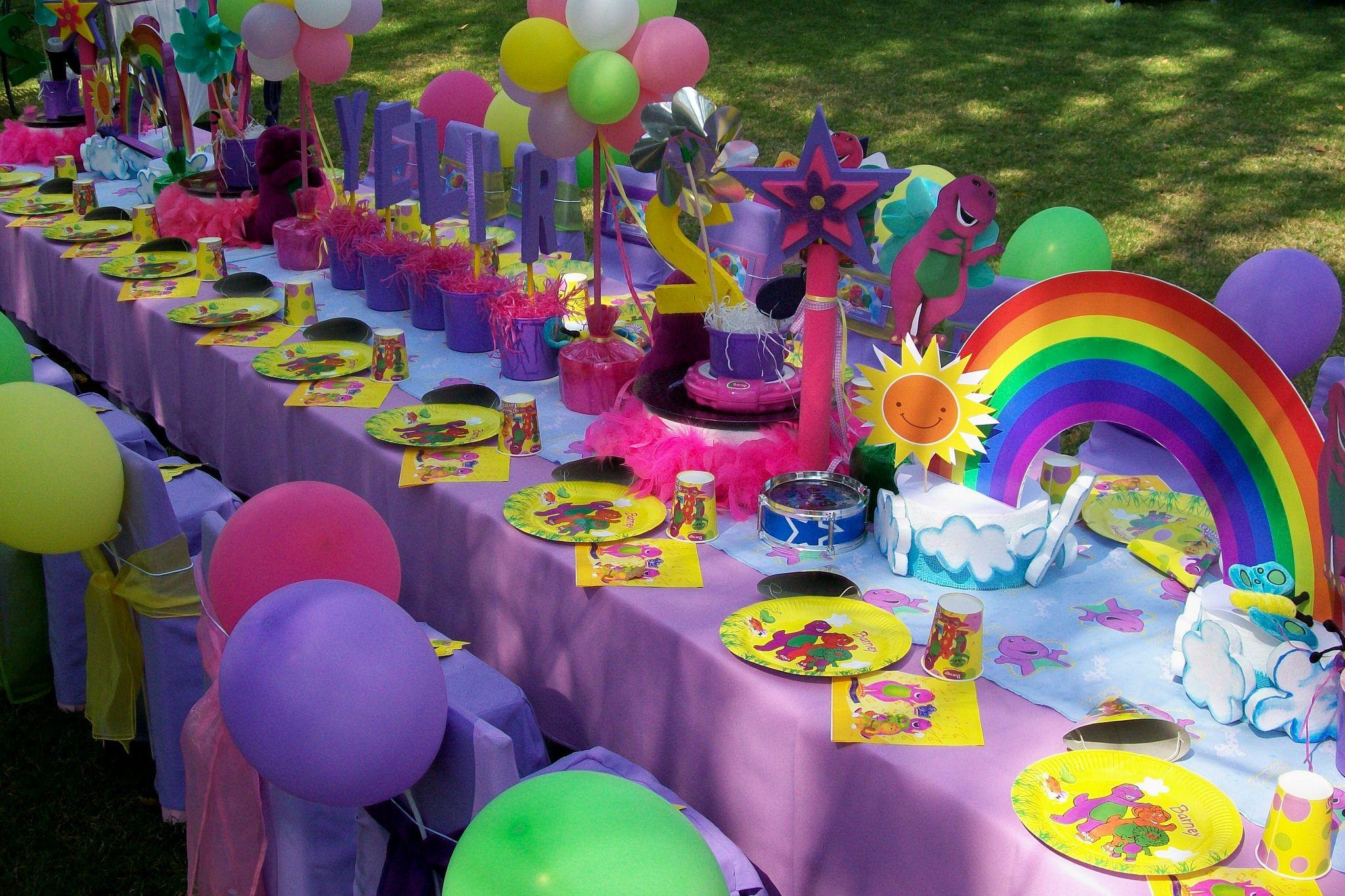 publix cake dinosaur pals