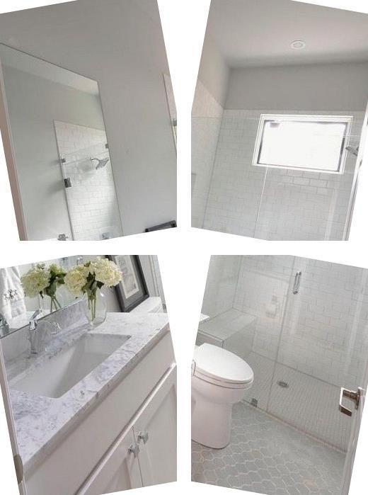 Bathroom Accessories Sets On Sale Cool Bathroom Decor Bath
