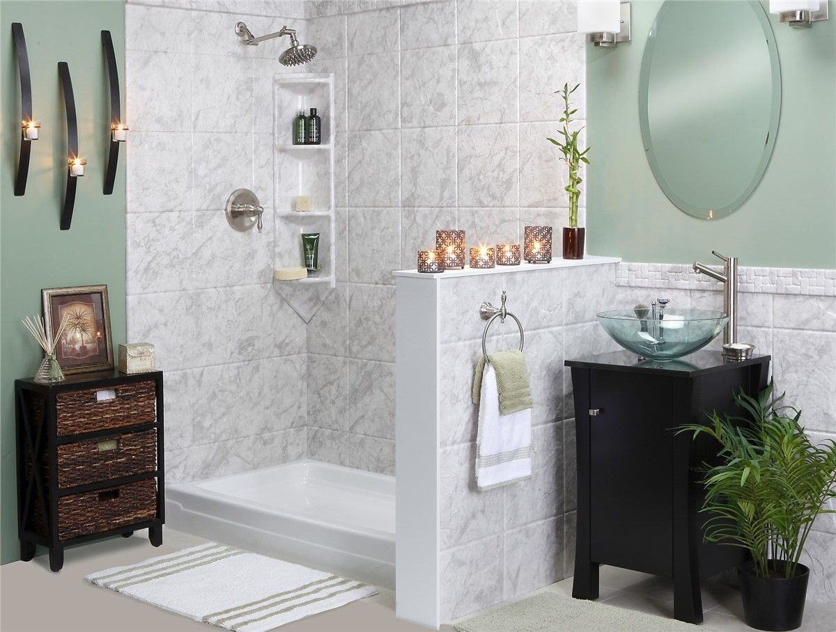 Madison Bathroom Remodeling Madison Bathroom Remodeling Company - Bathroom remodel madison