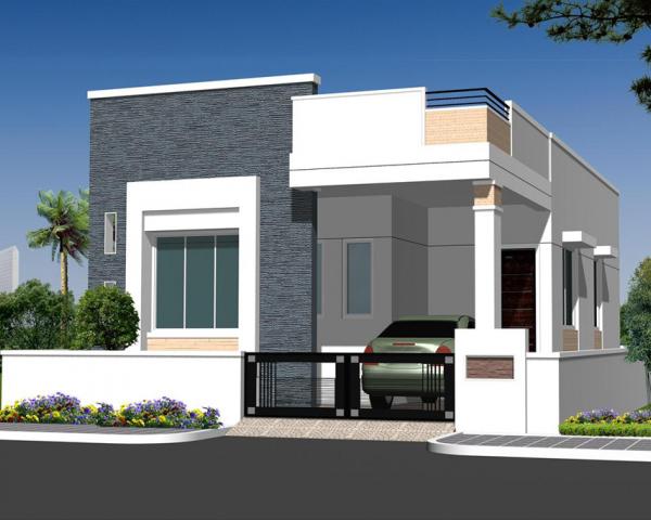 132280559 13784438941 Large Png 600 480 Single Floor House Design Duplex House Design Independent House