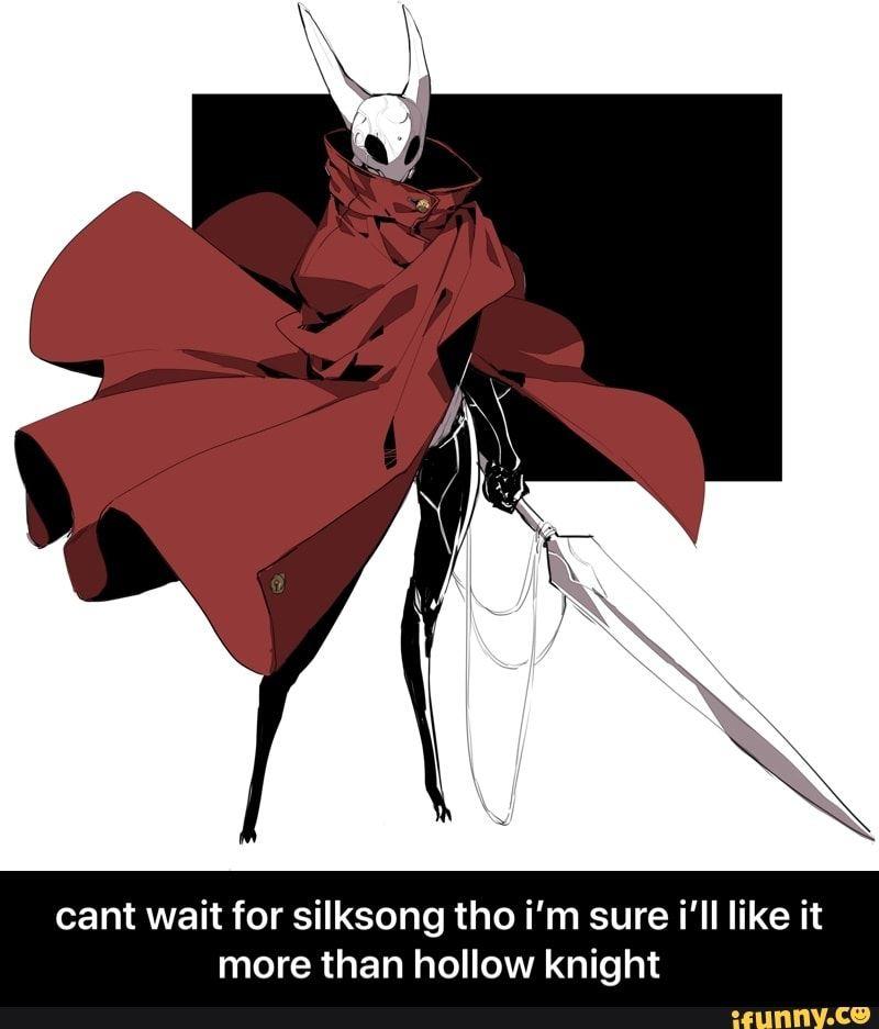 Hollow Knight Memes Kapwing