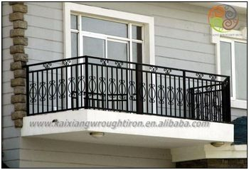 Source Wrought Iron Window Grill Design On M Alibaba Com