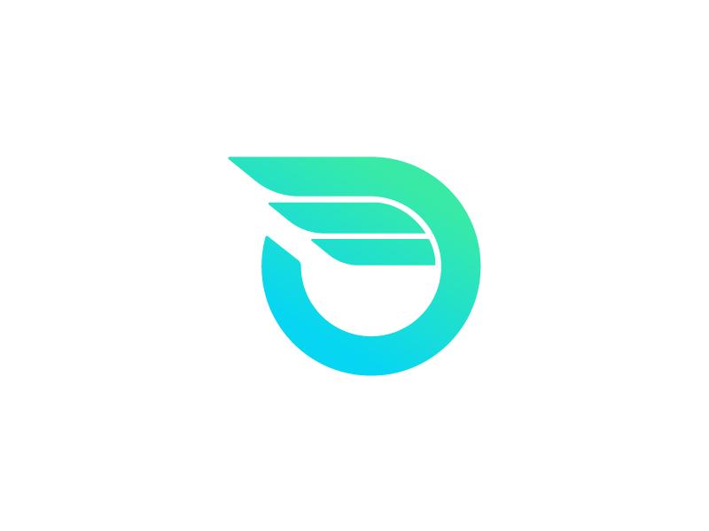 49 O Wing 50 Letter O Logo Design Inspiration And Ideas Logo Design Logo Design Inspiration Logo Design Creative