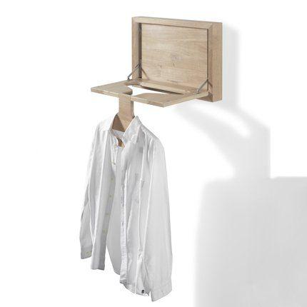 Valet Andy - Wewood | Rack shelf, Organizing and Shelves