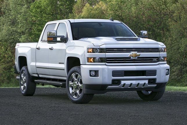 9 Duramax Engine Service Manuals Free Download - Truck ... on