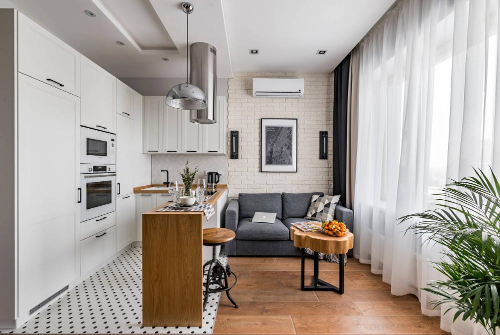 Pin De Mariano Marcos En Cocina En 2020 Cocinas De Casa Decorar