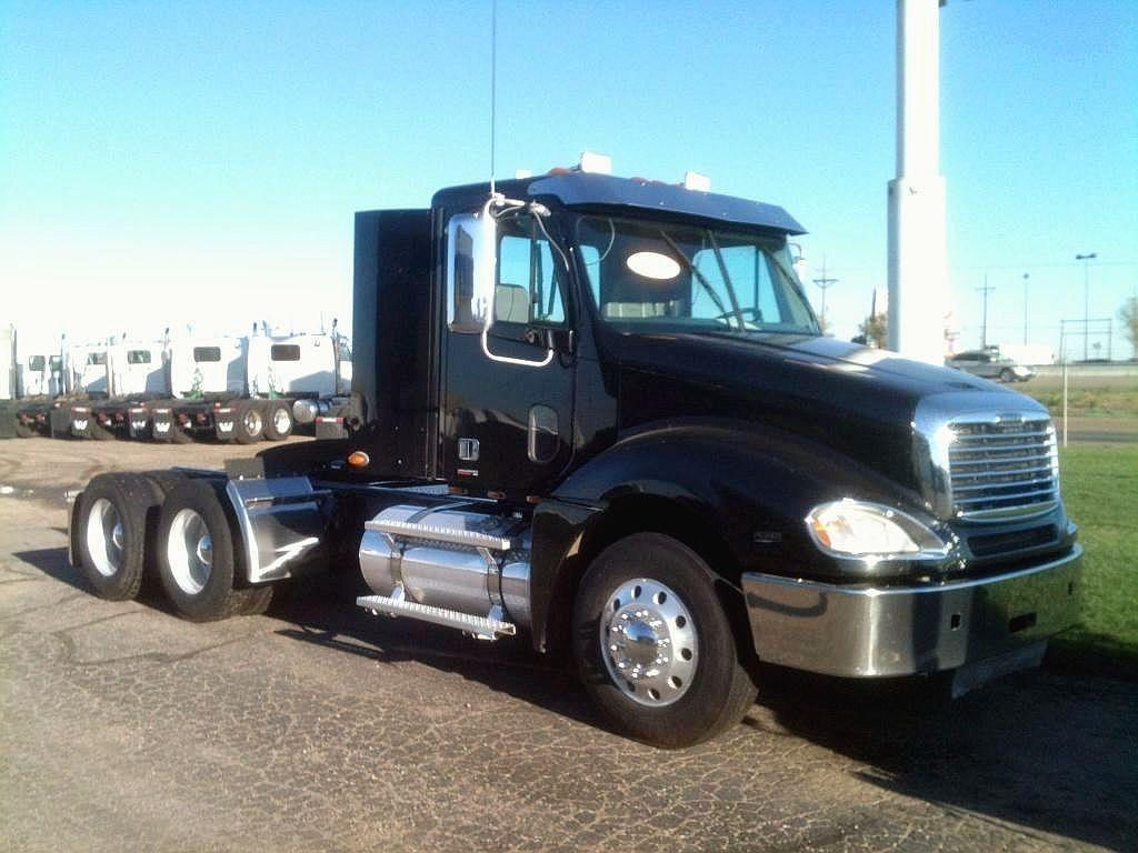 Pin By Nexttruck On Freightliner Trucks Freightliner Trucks Freightliner Freightliner Trucks For Sale