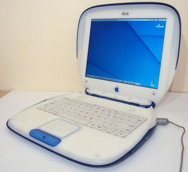 15 Unforgettable Mac Computers Old Is Gold Apple Computer