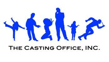 The Casting Office Inc Authentic Fisherman Needed For Feature Film Peanut Butter Falcon Savannah Ga Acting Auditions It Cast Gospel Singer