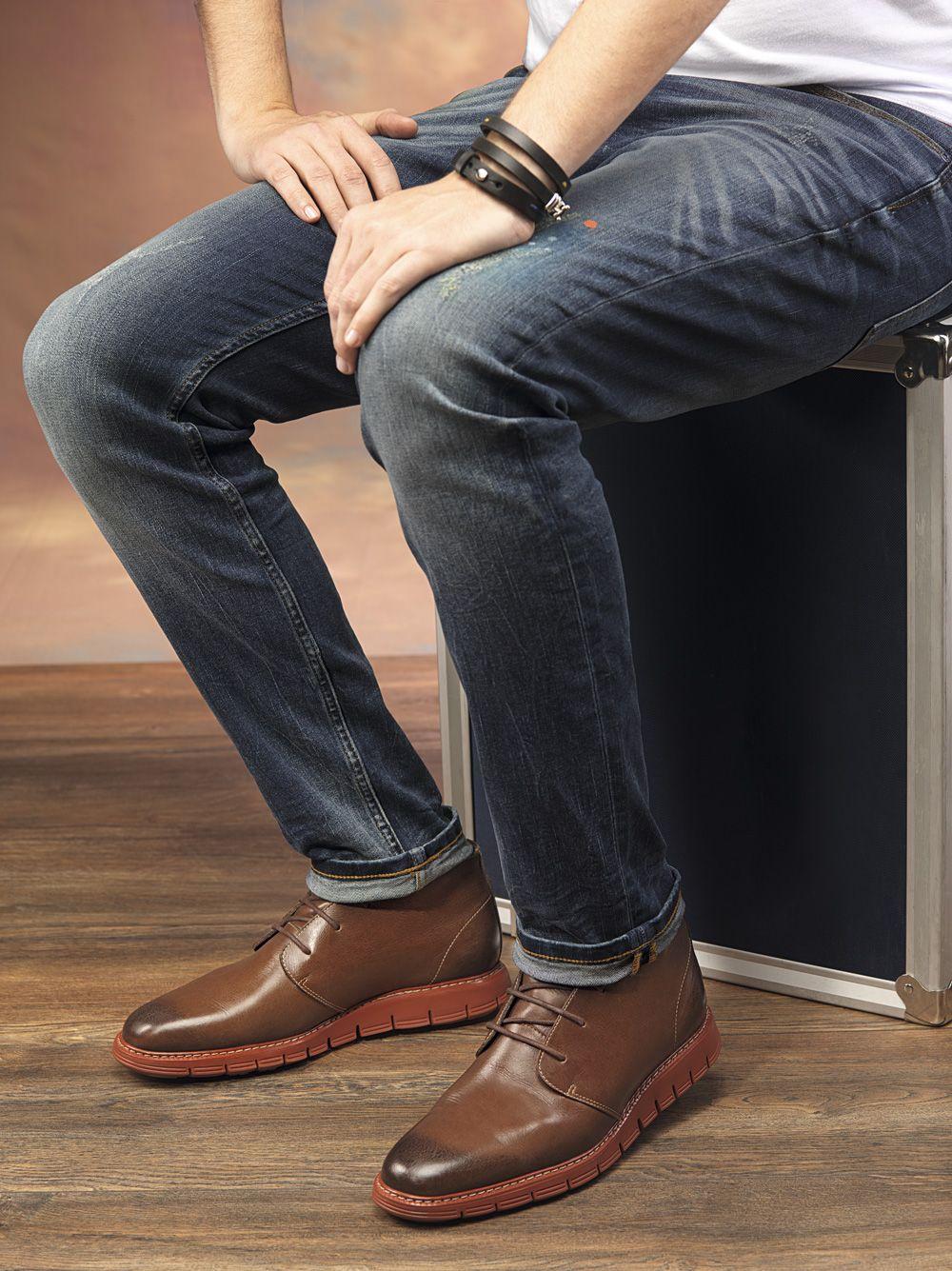 c9765c06b JEANS ARTURO CALLE - Jeans