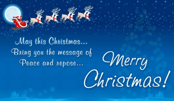 Christmas quotes for whatsapp status merry christmas pinterest merry christmas messages 2017 short funny xmas text message wishes sms greetings best happy christmas messages 2017 in english and m4hsunfo