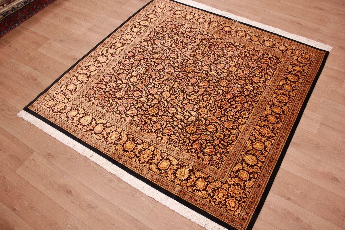 68 Schon Galerie Von Teppich Quadratisch 200x200
