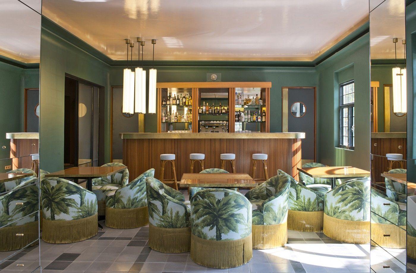 Next Wave Modernism Casa Fayette In Mexico Suzi Pinterest