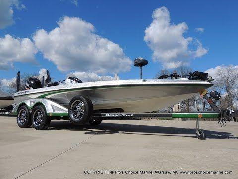 custom ranger boat colors Bass Boats Pinterest Ranger boats