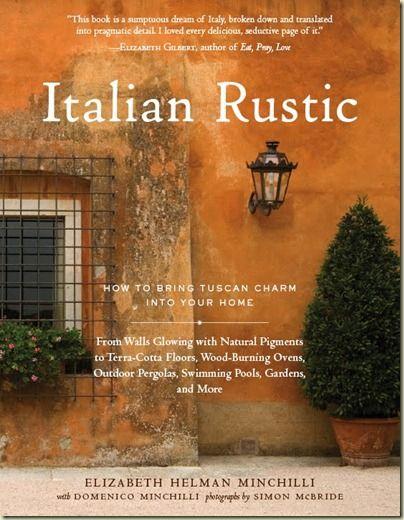 Pin by casa del serramento on arredamento italiano for Arredamento rustico italiano