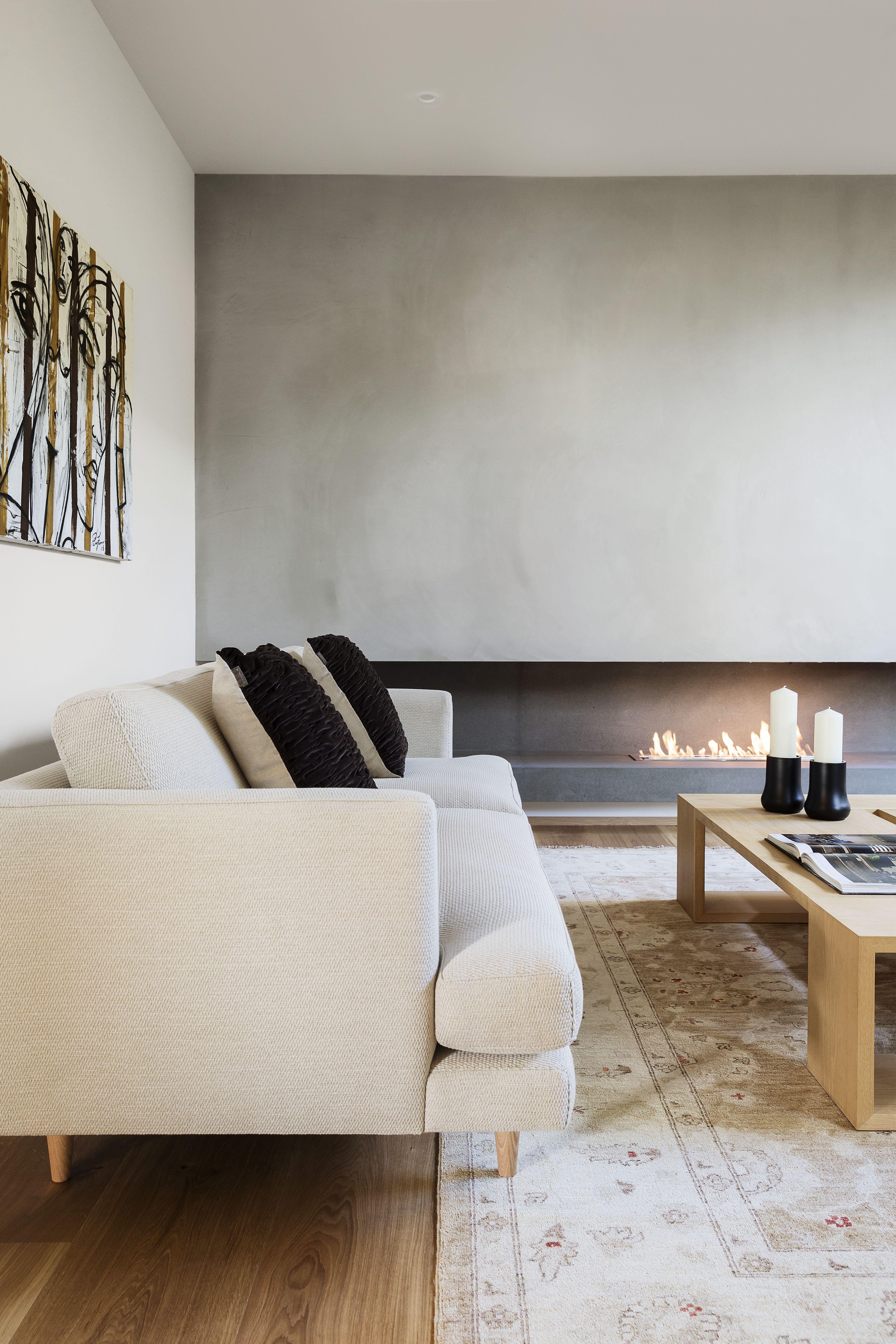 cool furniture melbourne. Australian Designer Furniture - Arthur G Cool Melbourne
