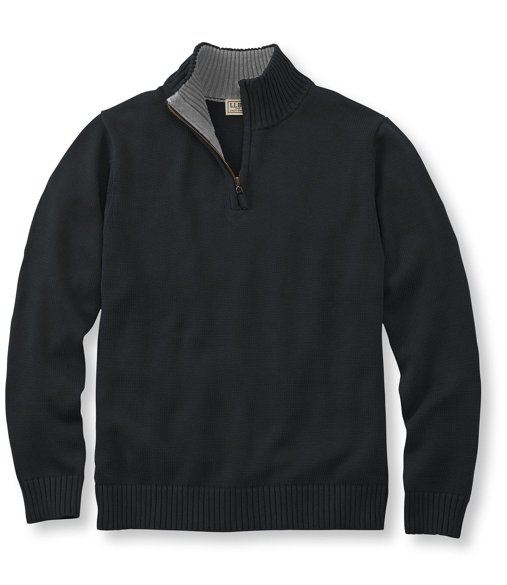 Brand Mens Cotton Cardigan find