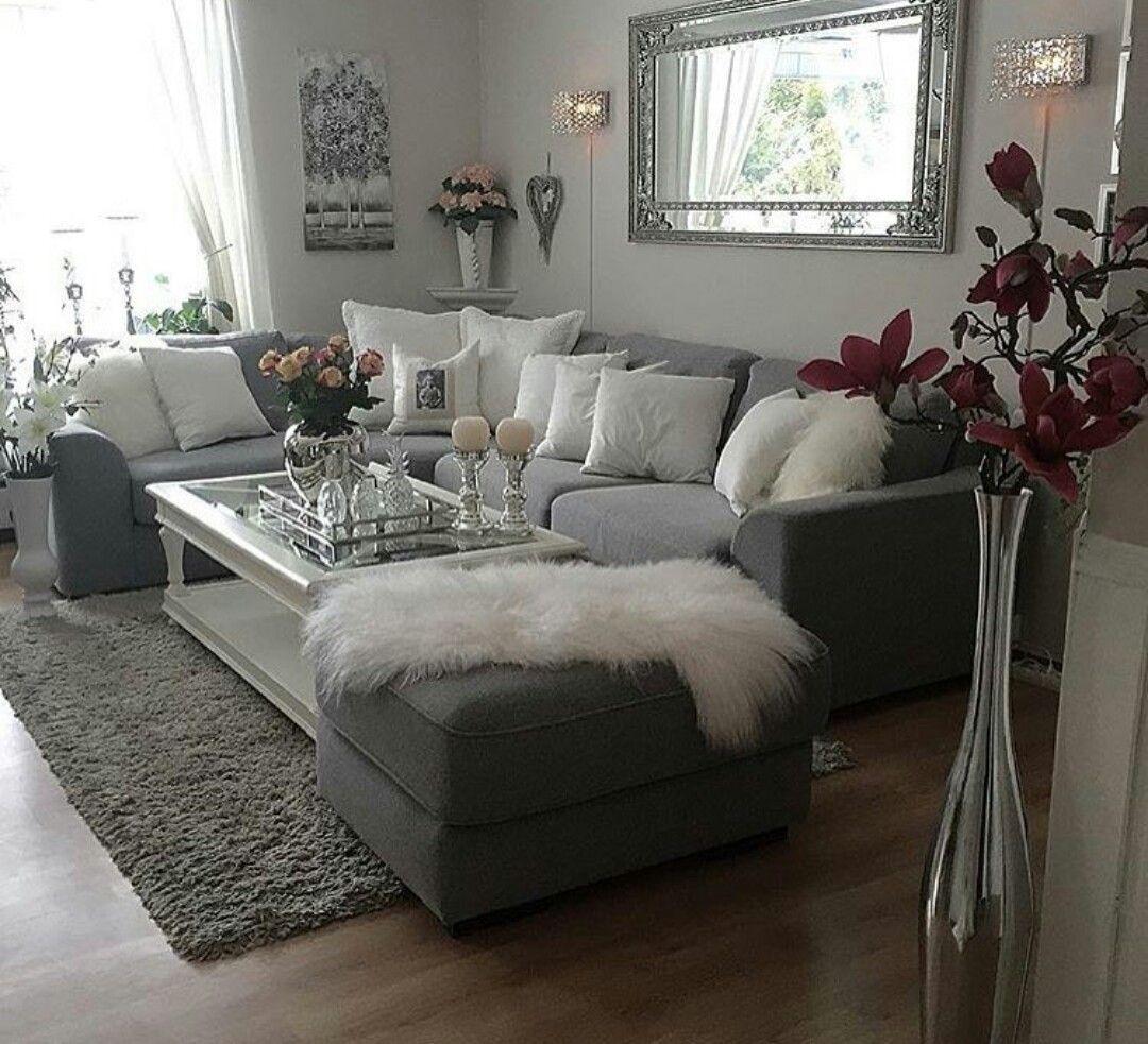Pin von Cassandra Adams- auf beautiful bedrooms   Pinterest ...